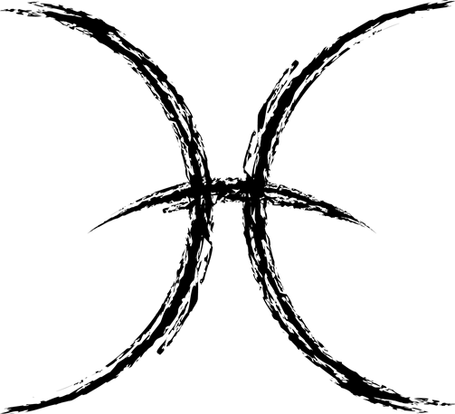 I Segni Zodiacali Astrologia Archetipica Sistemica