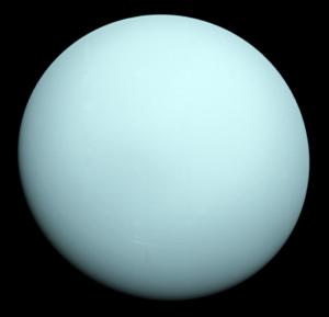 Urano